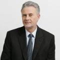 """ד""""ר יהודה גיל – מרפאה רב תחומית"""