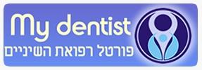 רפואת שיניים, כל העוסקים ברפואת שיניים במקום אחד