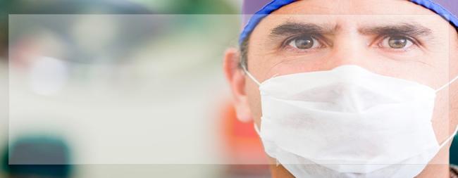 טיפולי שיניים ושתלים בהרדמה כללית