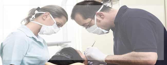 בדיקת שיניים חינם