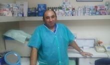 "ד""ר דוראחלי פאבל"