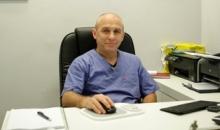 """ד""""ר בוכמן- מרפאת מכלול רפואת השן"""