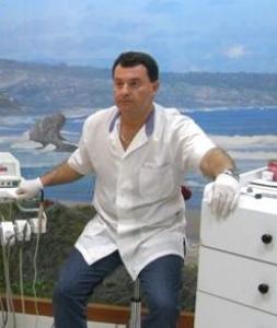 """ד""""ר פילר גרגורי - מרפאת דנטל. מרפאת שיניים לעזרה ראשונה בטבריה"""