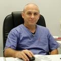"""ד""""ר אלכס בוכמן-מרפאת מכלול רפואת השן"""