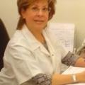 """ד""""ר ויסוצקי אילנה"""