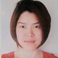 """ד""""ר סוטיטה דיסטהפורן - יישור שיניים לילדים ומבוגרים"""