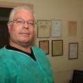 דר' יעקובסון אלחנן – מרפאת שיניים בגבעתיים