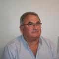 """רופא שיניים מומחה לשיקום הפה בירושלים -  ד""""ר יצחק ג'יניאו.  ד""""ר י. ג'יניאו - מרפאות בע""""מ"""