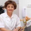 """ד""""ר אילנית לופו - מרפאת שיניים בכפר סבא"""